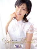 横山ルリカカレンダー